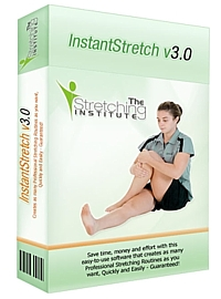InstantStretch v3.0